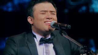 Скачать Alisher Fayz Onasi Алишер Файз Онаси Concert Version 2016