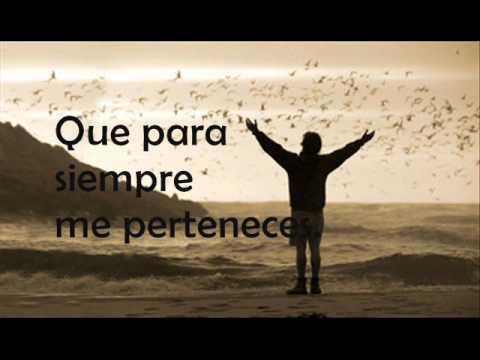 Amarte Es Un Placer- Abraham ft Bethliza FELIZ ANNIVERSARIO.