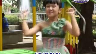 BUM CIKI BUM BUM-ALBUM THE BEST MILA VOL.4-MARINDA RECORD