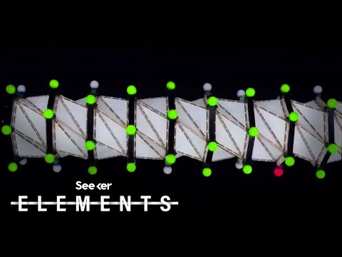 Why Engineers Turned to Origami to Create Reality-Bending Metamaterials