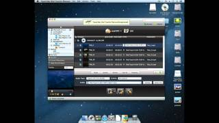 How to transfer iPod Photo, convert DVD/Video, make iPhone ringtone on Mac?