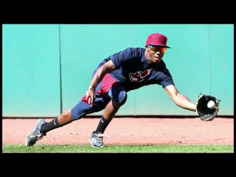 House of Hustle Baseball Training Facility with Greg Allen