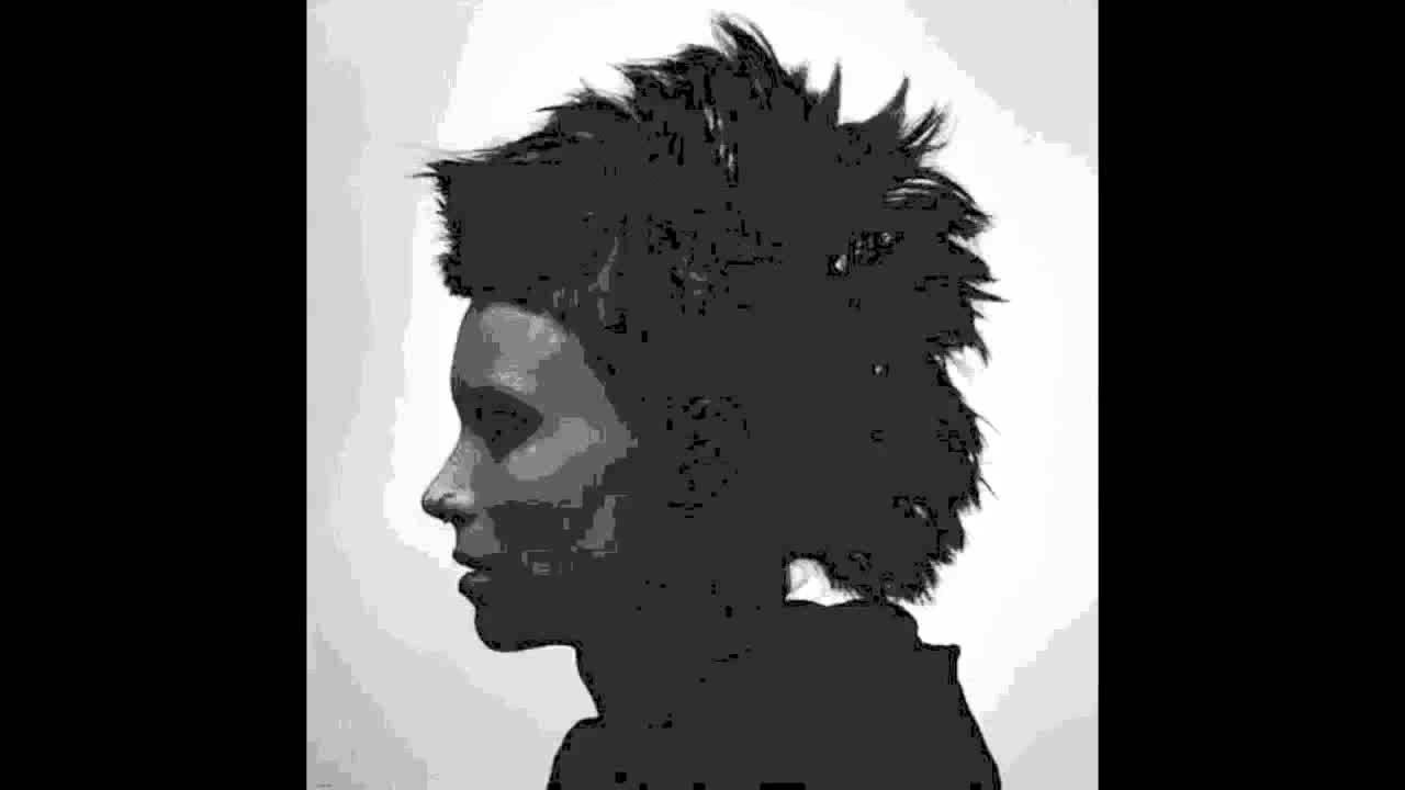 Under The Midnight Sun Hd From The Soundtrack To The Girl With The Dragon Tattoo