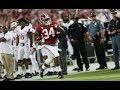 Alabama vs. Arkansas Highlights 2017 (HD)