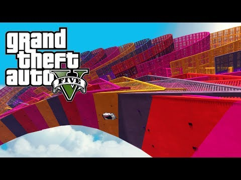 GTA V Online - COME JOIN US! - Playing Custom Jobs With Viewers