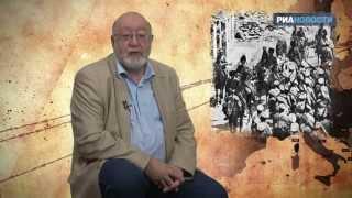 Брусиловский прорыв, или Крупнейшая победа русской армии в Первой мировой