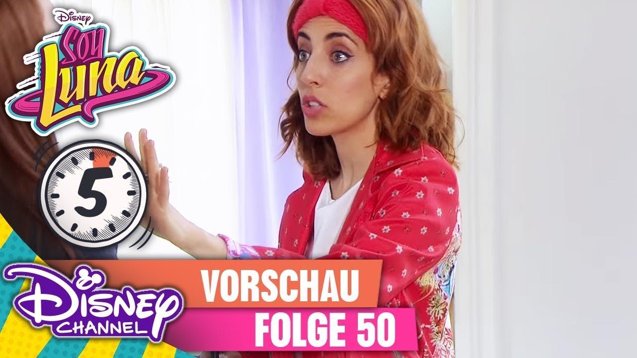 Disney Channel Mediathek Sendung Verpasst