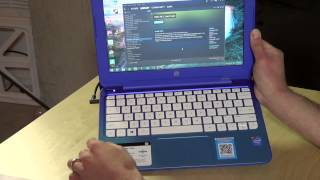 hp stream 11 review a sub 200 windows 8 1 notebook pc compared to stream 14