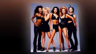 Video Strong Enough Spice Girls