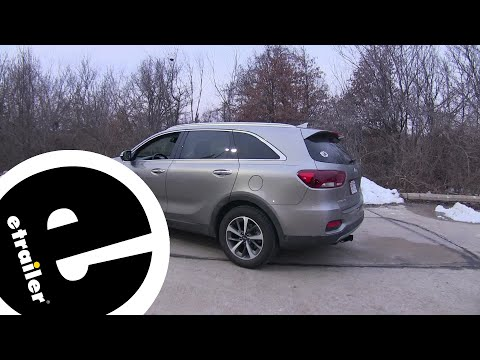 curt-t-connector-vehicle-wiring-harness-installation---2019-kia-sorento---etrailer.com