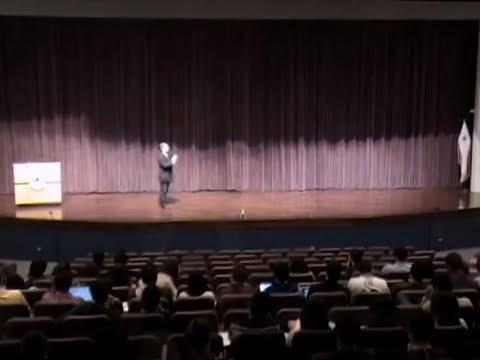 Flash Mob en TEDxRiodelaPlata 2013 - El Brindis de la Traviata de Verdi de YouTube · Alta definición · Duración:  3 minutos 34 segundos  · Más de 2.323.000 vistas · cargado el 03.10.2013 · cargado por TEDxRiodelaPlata