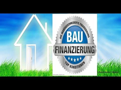 Baufinanzierung Magdeburg TEL 0391/72713082 Vorteil Unabhängigkeit Baufinanzierung Magdeburg from YouTube · Duration:  2 minutes 1 seconds