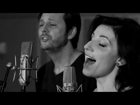 Too Much Heaven - Bee Gees - performed by The Idea of North (official music video)
