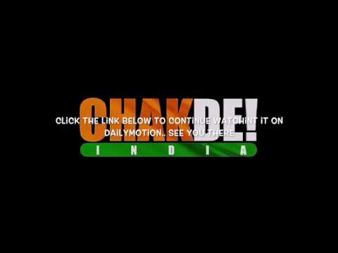 chak de india full movie part-1 thumbnail