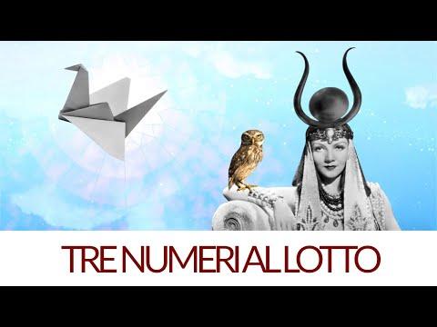 """musica-italiana.-renato-carosone.-""""tre-numeri-al-lotto"""".-canta-federico-berti."""