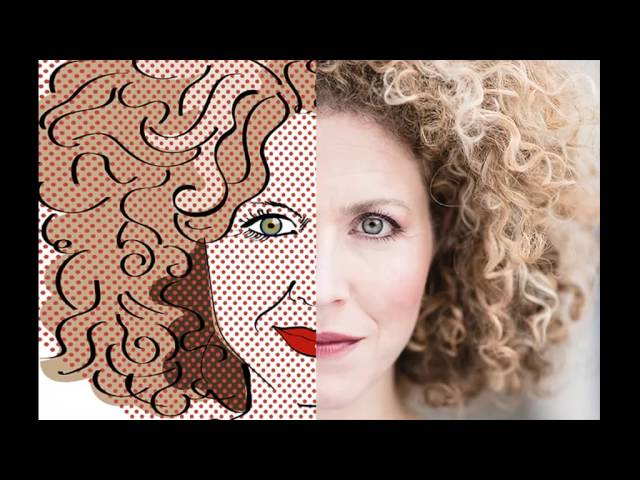 Emmelie Zipson | Speaker at Speakers Academy® | Dagvoorzitter