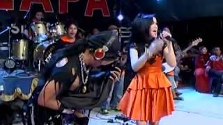 06. Makan Darah - Reza Sugiarto - PALAPA Live Malang