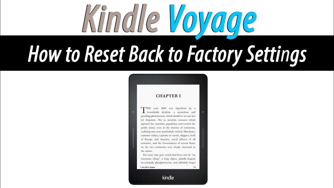 The Idea Factory Ebook