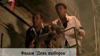 Челябинский Голливуд. Как столица Южного Урала прославилась в кино