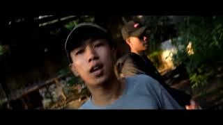 OG-ANIC : รู้ทั้งรู้ ALL KNOW [Official MV]