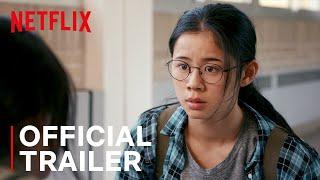 The Half Of It |  Trailer | Netflix