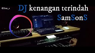 Download Mp3 Dj Kenangan Terindah By Imp   Super Slow New Version