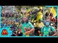 FULL VIDEO: MSAFARA WA YANGA SC WAFUNGA BARABARA SONGEA FULL SHANGWEE......