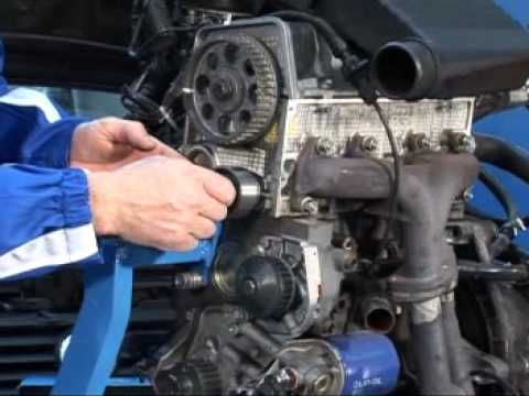 Kit distribuzione Renault CLIO | MISTER AUTO