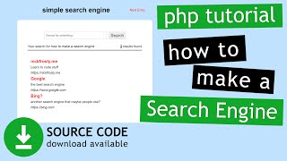 Https Mp3 Search Top Search Php Q S Free MP3 Song Download 320 Kbps