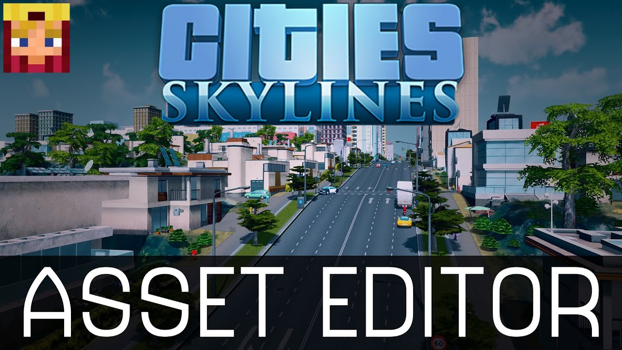 Details on how to create your city in Sims 3 12