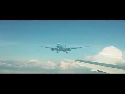 Alternative Aviation Fuels | Sustainable Alternative Fuels