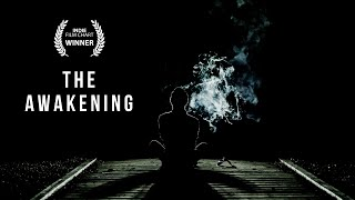 The Awakening | Short Horror Film