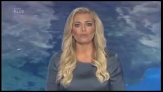 Kovy v Televizních novinách na TV Nova - 27.7.2017