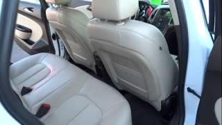 2014 Buick Verano used, Los Angeles, Orange County, Pasadena, Ontario, Anaheim CA 14146
