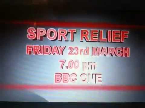 sport relief.MOV
