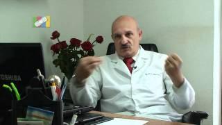 ¿Qué es la pancreatitis y cómo se trata?
