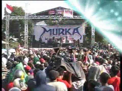 MONATA MURKA 2008 - Bojoku Nakal Voc. Anjar Agustin