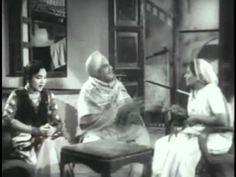 New Delhi (1956) - Sarita Devi