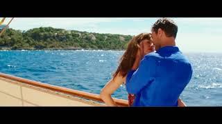 Video Capital letters - Hailee Steinfeld feat Bloodpop (lyrics español/ingles) download MP3, 3GP, MP4, WEBM, AVI, FLV Juli 2018