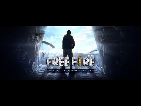 LIVE !!! FREE FIRE - SETTING AIM DEFAULT & SENSITIVITY CONTROLS AUTO KILL