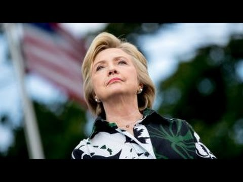 Pinal County sheriff: Clinton encourages race baiters