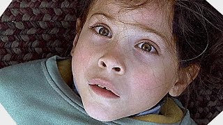 ROOM Bande Annonce
