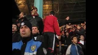 ultrAslan - Yönetim Futbolcu Taraftar Şampiyonsun Galatasaray