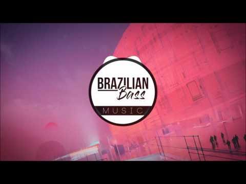 Best of Brazilian Bass Music Mix 2017 | Noise Explorer Guest Mix #1