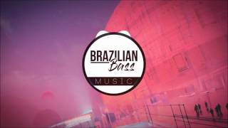 Baixar Best of Brazilian Bass Music Mix 2017 | Noise Explorer Guest Mix #1
