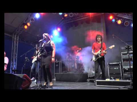 Starcover Showband Video Short Version - Tanzband Coverband Partyband TOP40 Band aus Hamburg