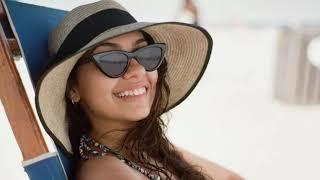 Alessia Cara - Rooting For You Lyrics