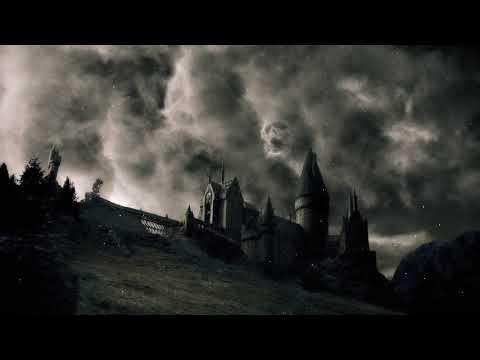 Lily's Theme (Harry Potter OST) - Alexandre Desplat [432 Hz Version] mp3