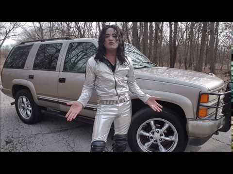 United Auto Insurance Contest