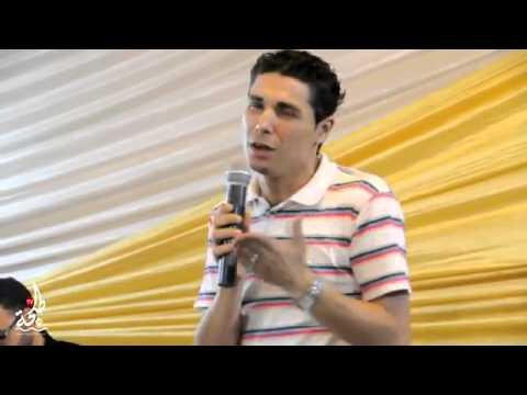 film mohanad tanjawi